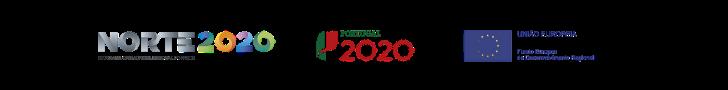 banner norte 2020