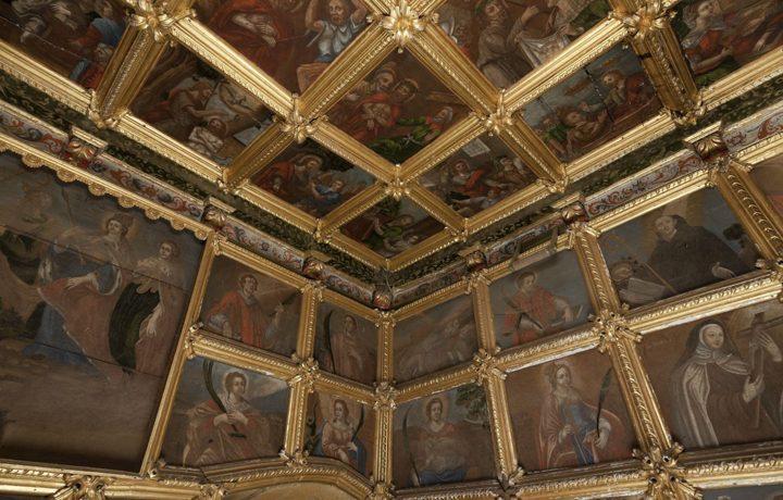 Basílica Menor de Santo Cristo de Outeiro_03_outeiro_4_56692276554d8a723b4505