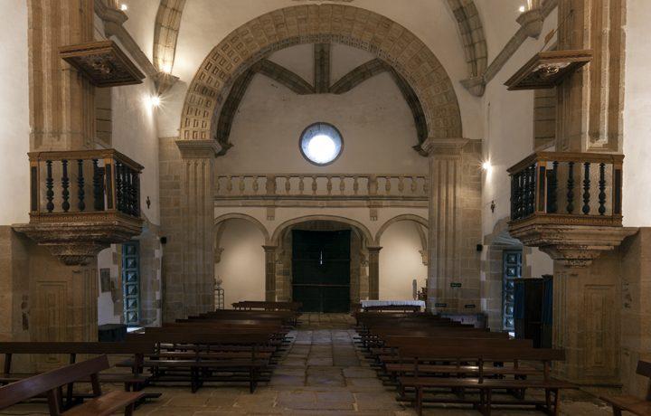 Basílica Menor de Santo Cristo de Outeiro_basilica_outeiro_5_43566674654e21a4dc2e54