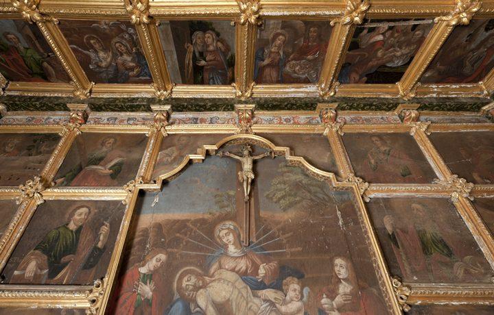 Basílica Menor de Santo Cristo de Outeiro_basilica_outeiro_6_465186454e21ab710ac5