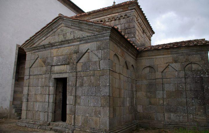 Capela de São Frutuoso de Montélios_montelios_3_20686676754e214ec3f3e6