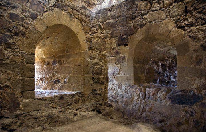 Castelo de Algoso_algoso_3_26652271154ddeb3ae50bd