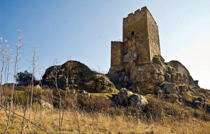 Castelo de Algoso_algoso_6_8388331154ddec105e388