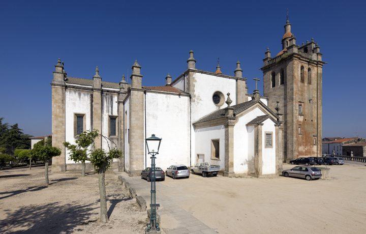 Concatedral de Miranda do Douro_miranda_do_douro_2_210265970154e2034b39dad