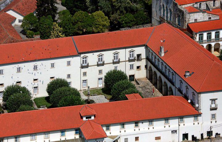 Convento de Sao Salvador de Vilar de Frades_vilar_frades_3_63957157854e21163d5a2c