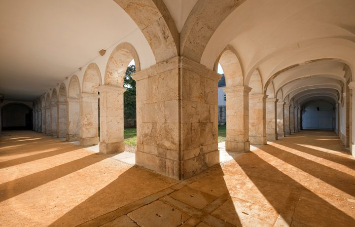 Convento de Sao Salvador de Vilar de Frades_vilar_frades_5_66126170854e21e642a055