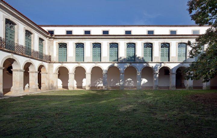 Convento de Sao Salvador de Vilar de Frades_vilar_frades_6_71563357754e21eda1bbd8