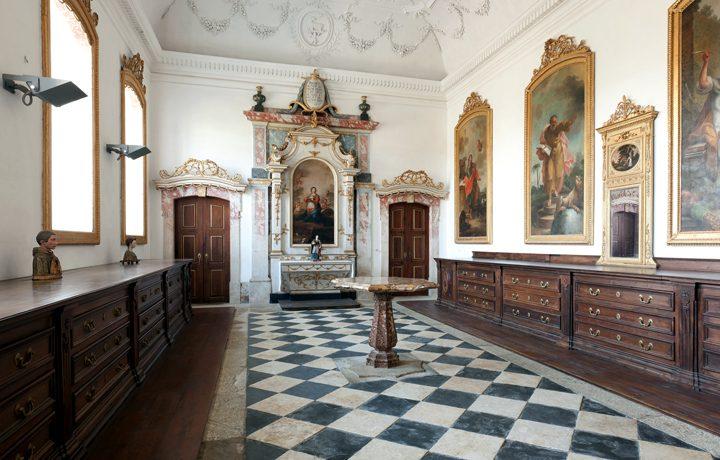 Convento de Sao Salvador de Vilar de Frades_vilar_frades_7_99453602054e2242ea142c