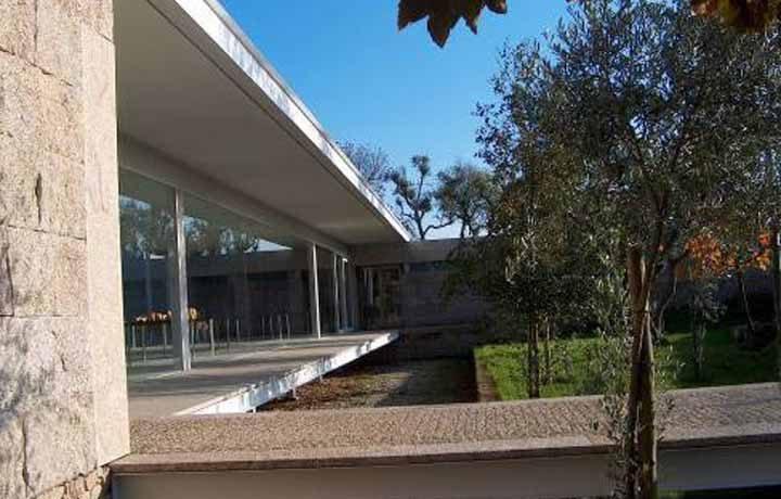 Estação Arqueológica do Freixo - Tongóbriga_03_tongobriga_1_113701424954d8809ce36c9