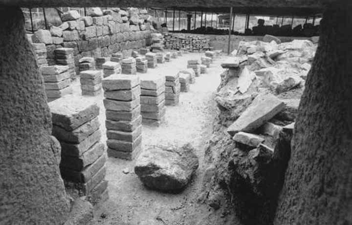 Estação Arqueológica do Freixo - Tongóbriga_10_tongobriga_2_201889369654d880f2afe8d