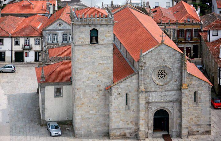Igreja Matriz de Caminha_caminha_2_93323935854e1ff450418e