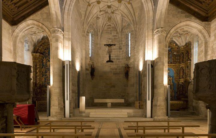 Igreja Matriz de Caminha_caminha_4_69564968154e1ffeba31b4