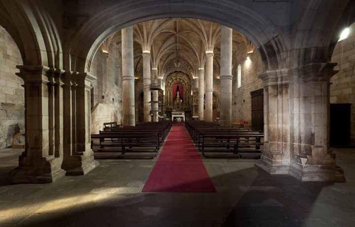 Igreja Matriz de Freixo de Espada à Cinta_02_freixo_cinta_2_98456729354d8cb677874a
