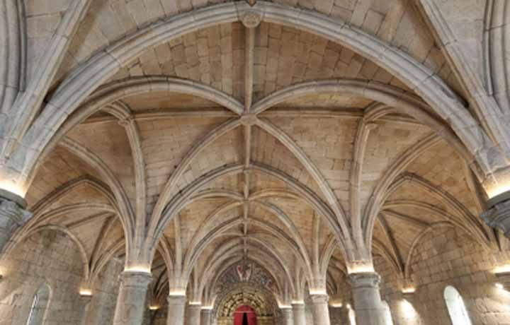 Igreja Matriz de Freixo de Espada à Cinta_04_freixo_cinta_4_178731955354d8cb86d3d4d