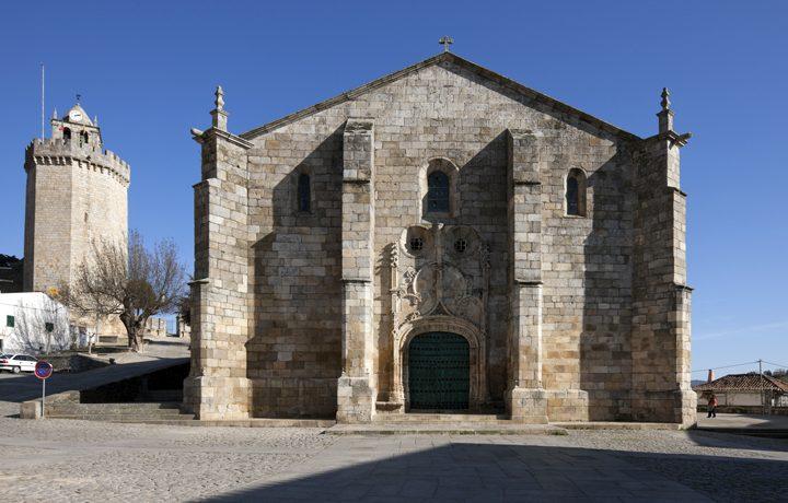 Igreja Matriz de Freixo de Espada à Cinta_freixo_2_147057415654e1e72e07e24