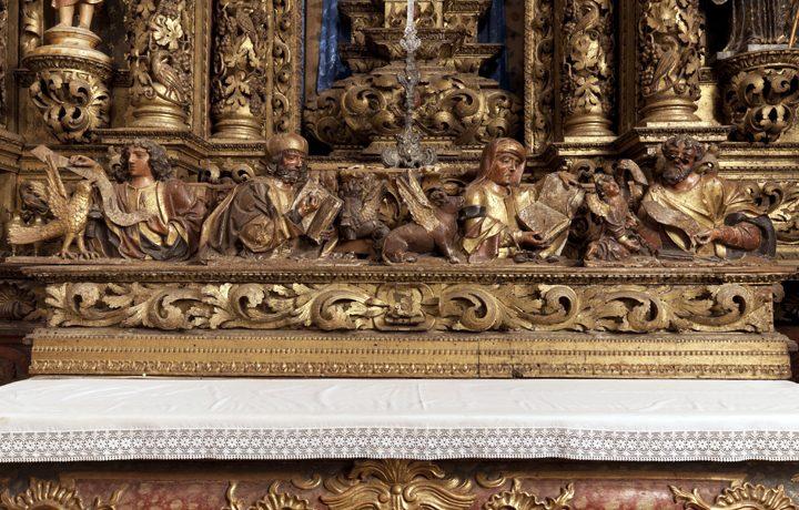 Igreja Matriz de Freixo de Espada à Cinta_freixo_4_99040782454e1e82202c84