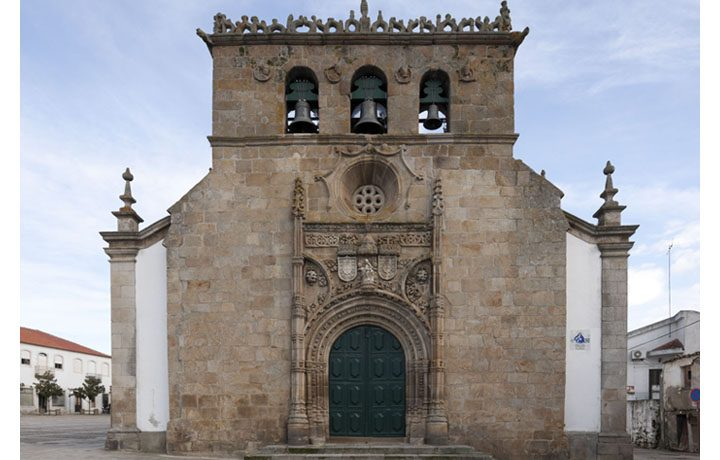 Igreja Matriz de Vila Nova de Foz Côa_01_igreja_foz_coa_1_129379212654902245a0964