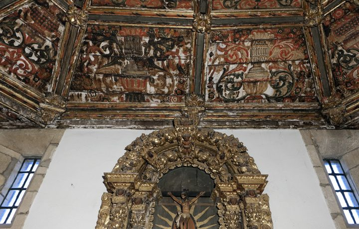 Igreja Matriz de Vila Nova de Foz Côa_foz_coa_5_161596066254e1e57b280df
