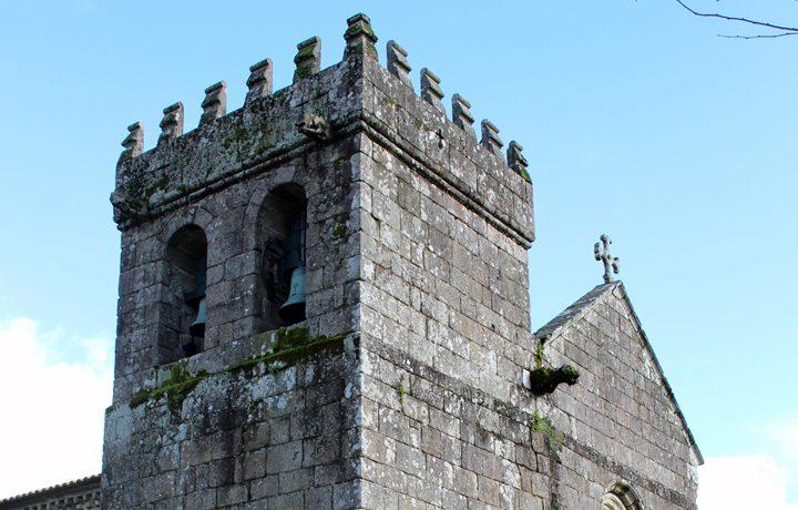 Igreja de São Pedro de Cete_cete_4_124592248454e3690f3eb61