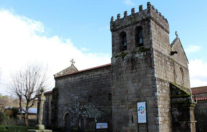 Igreja de São Pedro de Cete_cete_5_92211867154e3699160e32