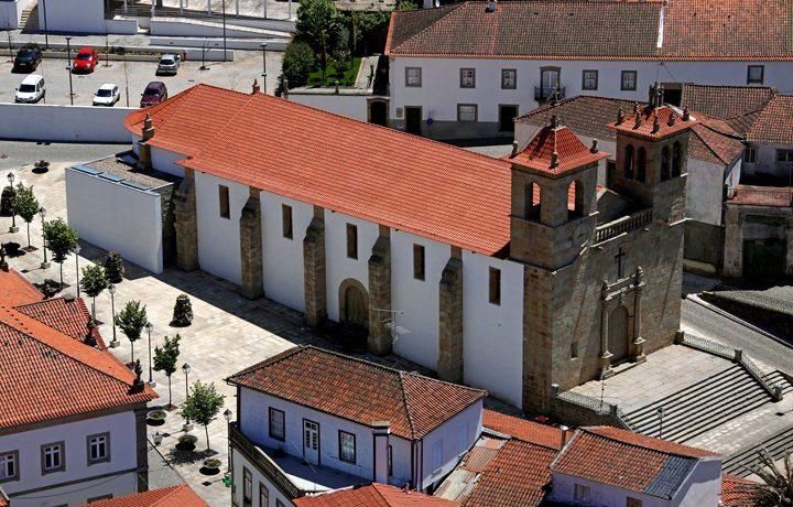 Igreja de São Vicente, Matriz de Vimioso_vimioso_2_130981722854e21ff539f74