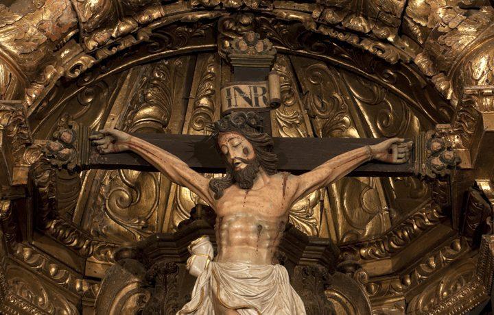 Igreja de São Vicente, Matriz de Vimioso_vimioso_4_54456013254e220806ebb6