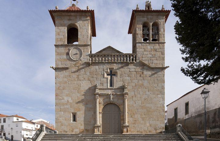 Igreja de São Vicente, Matriz de Vimioso_vimioso_5_102155560054e220c005a1f