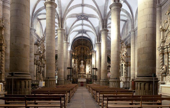 Igreja de Torre de Moncorvo_moncorvo_10_152413683354e2228b778d7
