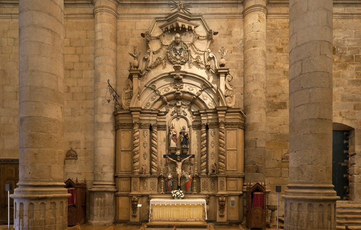 Igreja de Torre de Moncorvo_moncorvo_4_74928533054e207a2e7d9a