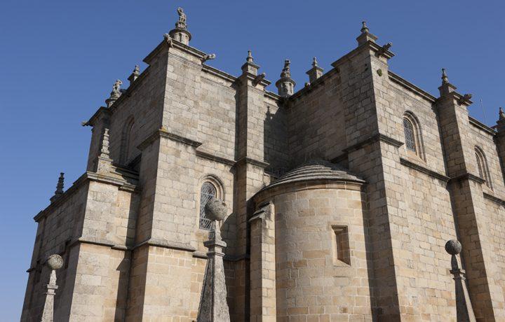 Igreja de Torre de Moncorvo_moncorvo_6_169931080454e20a24b4d9f