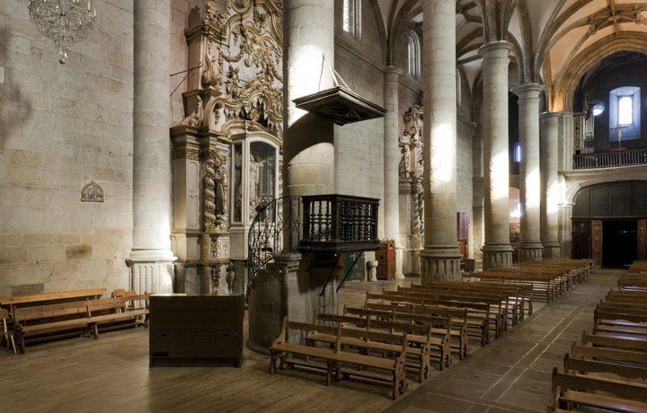 Igreja de Torre de Moncorvo_moncorvo_7_169021566854e20aa67f65b
