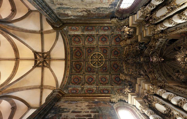 Igreja de Torre de Moncorvo_moncorvo_9_143408216254e20b5784ed7