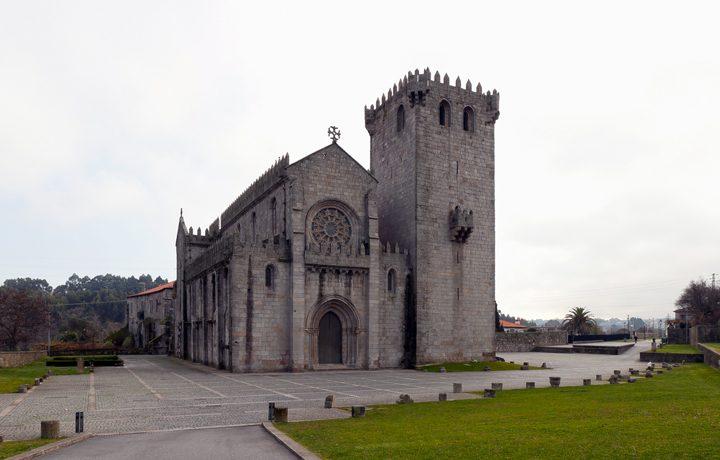 Igreja do Mosteiro de Leça do Balio_leca_4_131475267454e1fda88d192