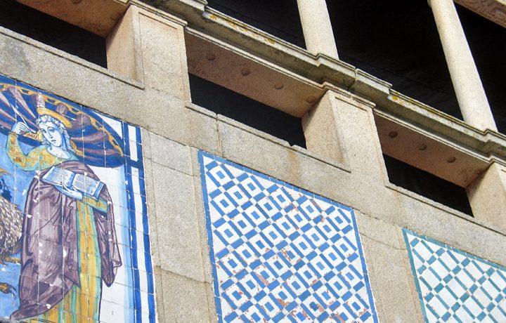 Mosteiro de São Salvador de Grijó_mosteiro_grijo_3_1121024842551417a18377c