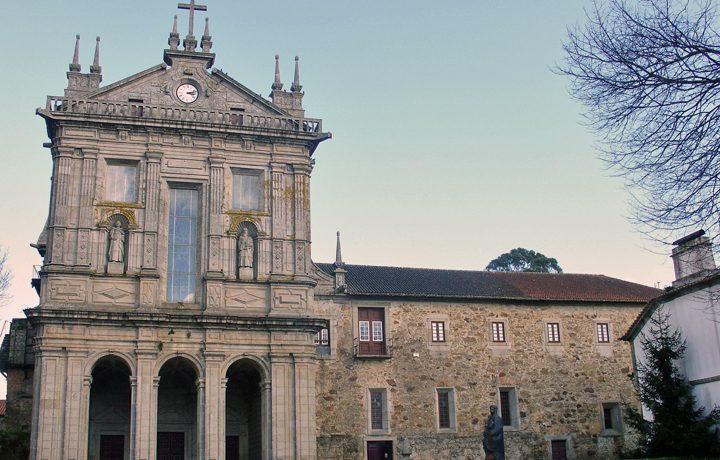 Mosteiro de São Salvador de Grijó_mosteiro_grijo_8_75871322555141ce02ba8d