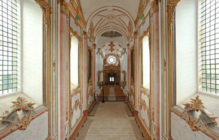 Mosteiro de Santa Maria de Pombeiro_02_pombeiro_2_11515245805490606bb2871