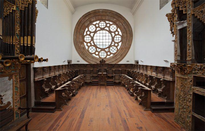 Mosteiro de Santa Maria de Pombeiro_pombeiro_3_136979978754f58f75ad04c