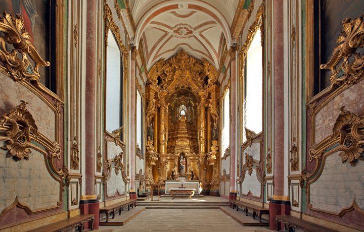 Mosteiro de Santa Maria de Pombeiro_pombeiro_4_7078616854f58fdccfa98