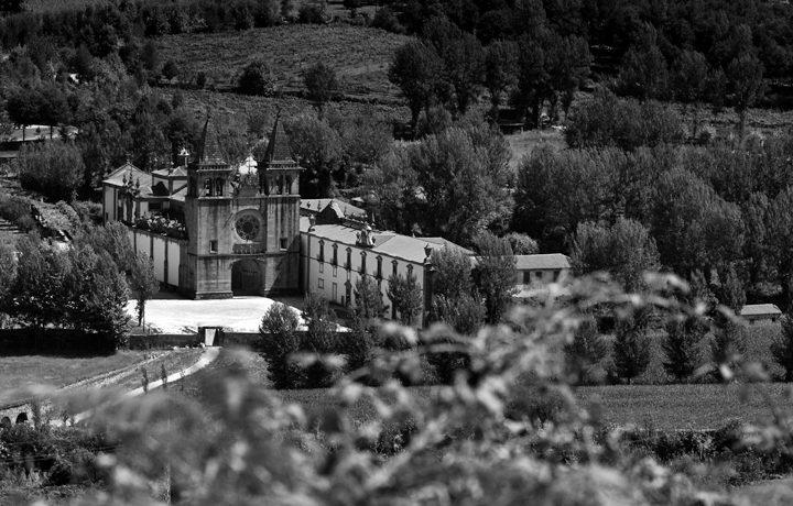 Mosteiro de Santa Maria de Pombeiro_pombeiro_7_76219871554f590c07c754