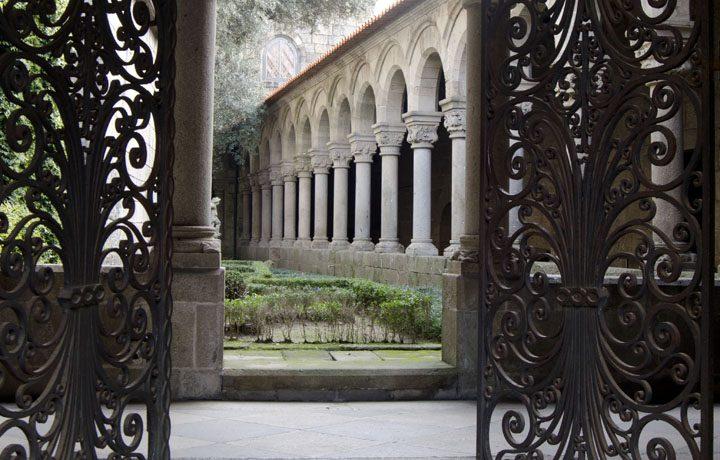 Museu de Alberto Sampaio_02_mas_106405724654d68604df1ce