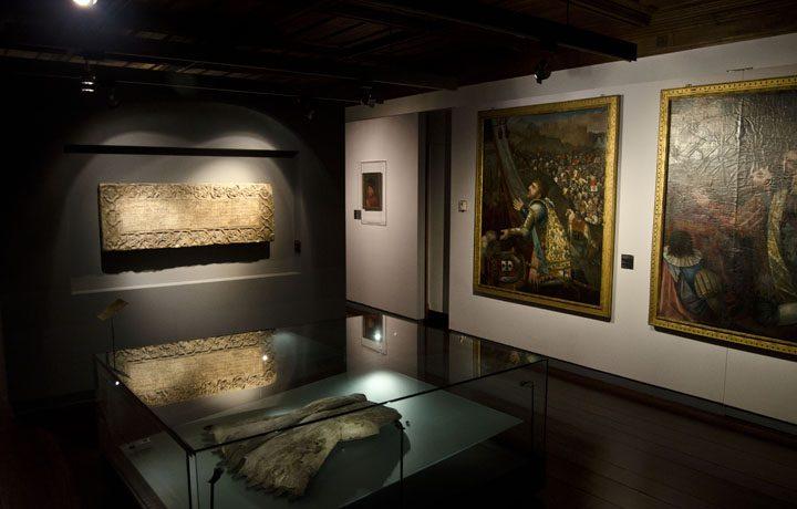 Museu de Alberto Sampaio_06_204412825954d6863823fae