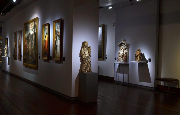 Museu de Alberto Sampaio_07_mas-sala.de.pintura.e.escultura1_94927543654d69c5f44d62