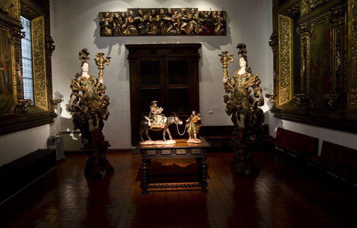 Museu de Alberto Sampaio_08_33874983454d69c6cd10a1