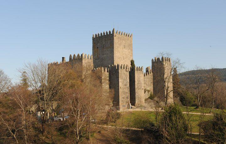castelo_guimaraes_10__89481741554818f5e36498