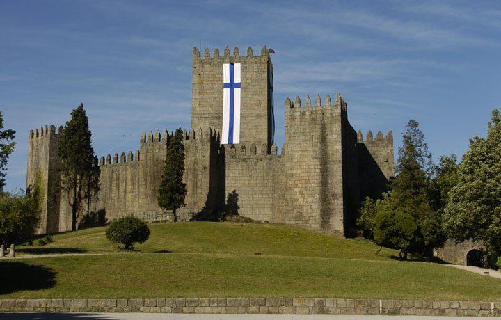 castelo_guimaraes_11__141073026554818f79644da