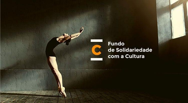 apoio cultura